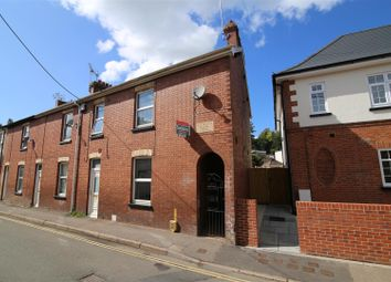 Thumbnail 1 bed flat for sale in Westbrook Place, Tiverton