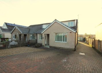Thumbnail 6 bed property for sale in School House Lane, Lancaster