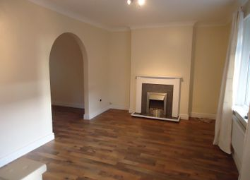 Thumbnail 3 bed semi-detached house to rent in Geifr Road, Margam, Port Talbot, Neath Port Talbot.