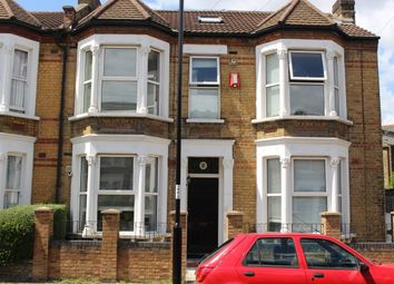 Thumbnail 1 bed flat to rent in Finland Road, Brockley
