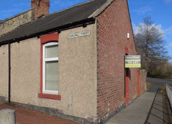 3 bed terraced house to rent in Kipling Street, Sunderland SR5