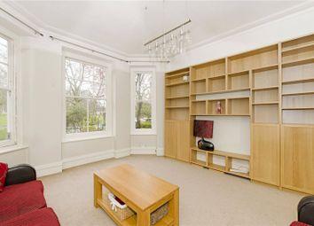 Thumbnail 1 bed flat to rent in York House, 14 Highbury Crescent, Islington, London