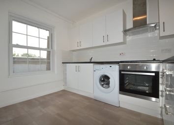 Thumbnail 3 bedroom flat to rent in Cole Green Lane, Welwyn Garden City