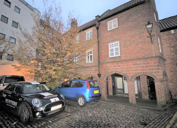 3 bed flat to rent in Taylor Court, Monk Street, Newcastle Upon Tyne NE1