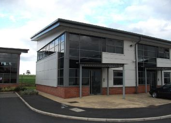 Thumbnail Office to let in Unit 21, Blackburn
