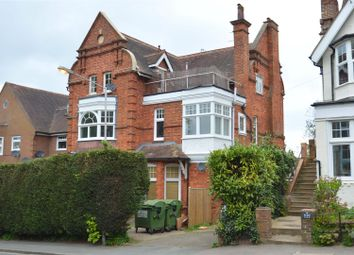 Thumbnail 1 bedroom property for sale in Molyneux Park Road, Tunbridge Wells