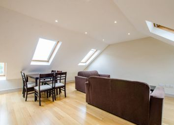 Thumbnail 1 bed flat for sale in Ostade Road, Brixton
