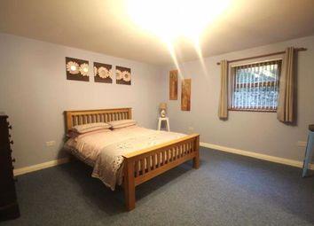 Thumbnail Room to rent in Llanfihangel-Y-Creuddyn, Aberystwyth