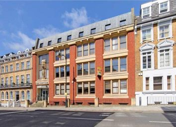 Thumbnail Office to let in Royal Albert House, Windsor