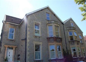 Thumbnail 2 bed flat to rent in The Avenue, Keynsham, Bristol