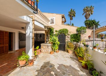 Thumbnail 4 bed town house for sale in Pollensa, Mallorca, Illes Balears, Spain