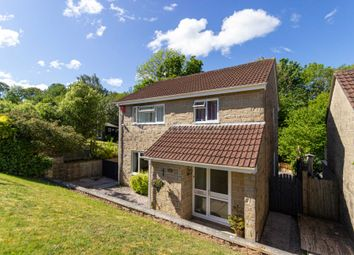 4 bed detached house for sale in Abney Crescent, Birdcage Farm PL6