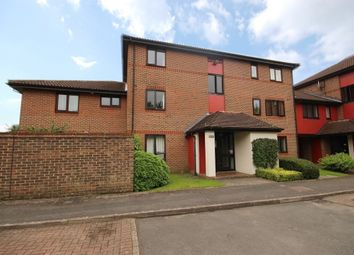 Thumbnail 1 bed property to rent in Cullerne Close, Abingdon