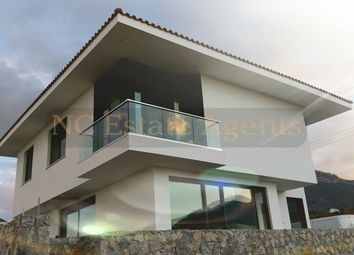 Thumbnail 4 bed villa for sale in 4057, Alsancak, Cyprus