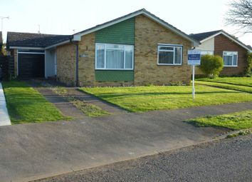 Thumbnail 3 bed bungalow for sale in Proctor Gardens, Bookham, Leatherhead