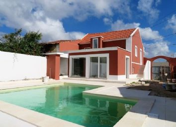 Thumbnail 5 bed villa for sale in Alfeizerao, Silver Coast, Portugal