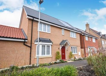 4 bed detached house for sale in Rochford, Essex, . SS4