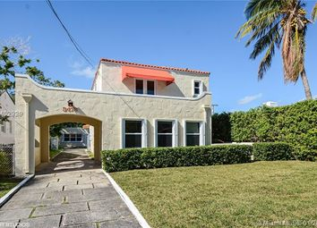 Thumbnail 4 bed property for sale in 3478 Royal Palm Ave, Miami Beach, Fl, 33140