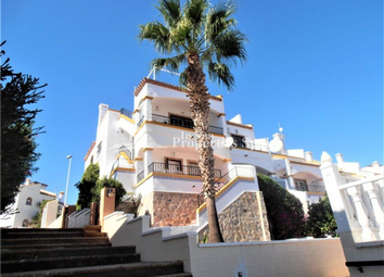 Thumbnail 2 bed apartment for sale in 2 Bedroom Apartment In Los Dolses, Alicante, Spain
