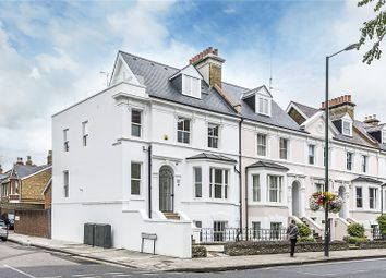 Thumbnail 3 bed flat for sale in High Street, Teddington