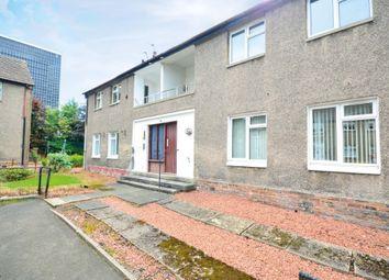 Thumbnail 1 bedroom flat for sale in Bothwell Street, Hamilton, South Lanarkshire