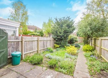 Thumbnail 3 bed town house to rent in New Street, Oadby, Leicester