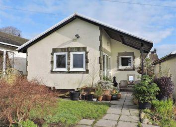 Thumbnail 2 bedroom property for sale in Miles Lane, Murton, Swansea