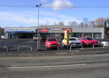 Thumbnail Retail premises to let in 450 Sheffield Road, Chesterfield