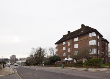 Thumbnail 1 bed flat for sale in Kings Drive, Wembley