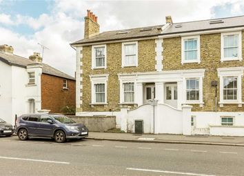 Thumbnail 8 bed property for sale in Penrhyn Road, Kingston Upon Thames