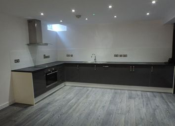 Thumbnail Room to rent in R4, F1, Priestgate, City Centre, Peterborough.