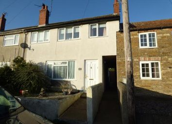 Thumbnail 4 bed terraced house for sale in West End, Ingham, Lincoln, Lincolnshire