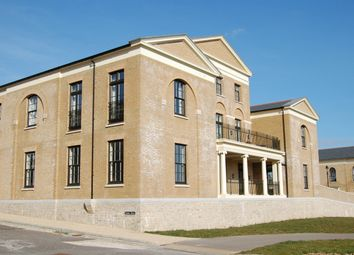Thumbnail Office for sale in 5 Widcombe Street Poundbury, Dorchester