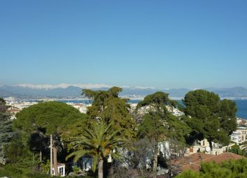 Thumbnail 2 bed apartment for sale in Antibes (Rostagne), 06600, France