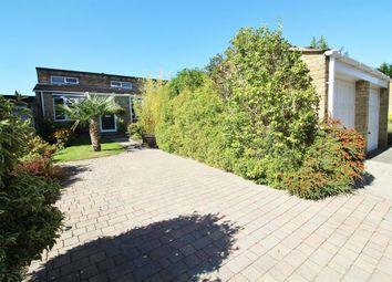 Thumbnail 3 bed terraced house for sale in Timber Dene, Stapleton, Bristol