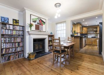 Thumbnail 3 bed semi-detached house for sale in Springfield Road, Southborough, Tunbridge Wells