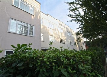 Thumbnail 2 bed flat to rent in Patterson Road, London