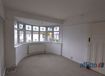 3 bed semi-detached house to rent in Overdale Road, Leicester LE2