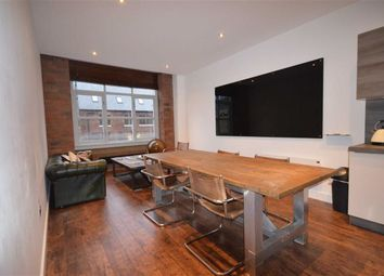 Thumbnail 2 bed flat to rent in Paragon Mill, Manchester City Centre, Manchester