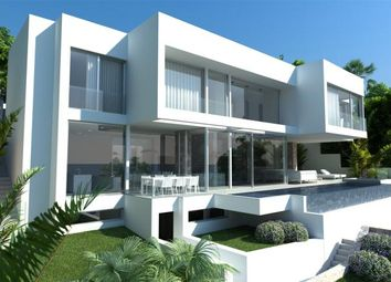 Thumbnail 4 bed property for sale in Costa D'en Blanes, Mallorca, Spain