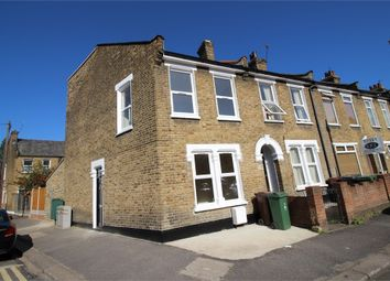 4 bed end terrace house to rent in Coopers Lane, London E10