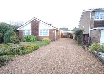Ribstone Road, Maidenhead, Berkshire SL6. 4 bed detached house