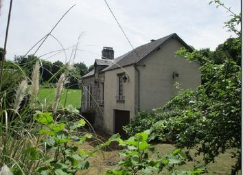 Thumbnail 2 bed property for sale in Cossesseville, Basse-Normandie, 14690, France