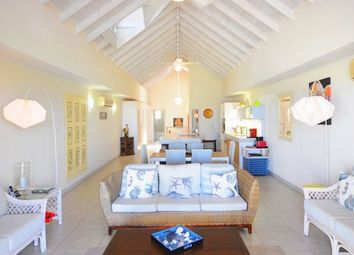 Thumbnail 2 bed town house for sale in Saint Peter, Barbados