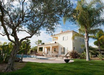 Thumbnail 5 bed villa for sale in Quinta Do Lago, Quinta Do Lago, Loulé, Central Algarve, Portugal