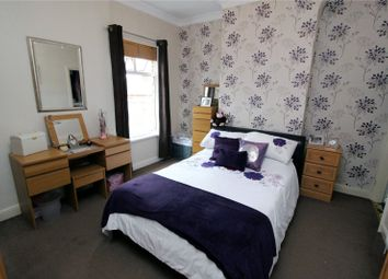 Thumbnail 3 bed terraced house for sale in Hammersley Street, Birches Head, Stoke On Trent