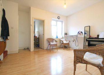 Thumbnail 2 bedroom flat to rent in Inglehurst Gardens, Ilford