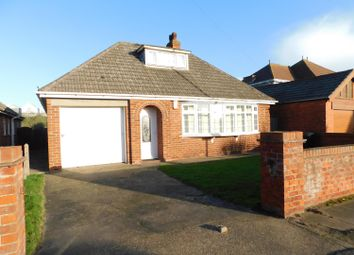 Thumbnail 3 bed bungalow to rent in Trusthorpe Road, Sutton-On-Sea, Mablethorpe