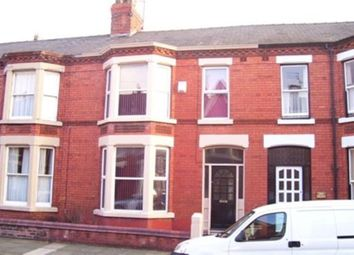 Thumbnail 5 bed property to rent in Calton Avenue, Liverpool, Merseyside