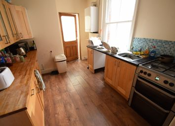 Thumbnail 4 bedroom shared accommodation to rent in 65Pppw - Cheltenham Terrace, Heaton